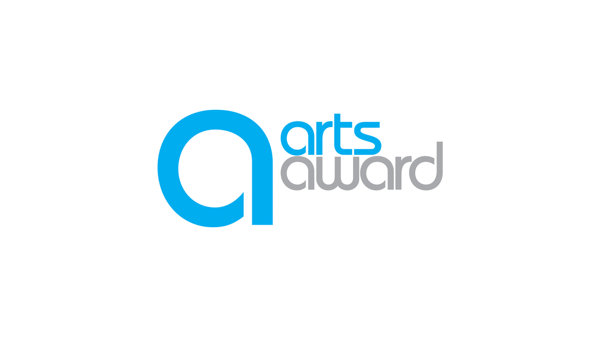bollywood-brass-academy–arts-awards–slider–005