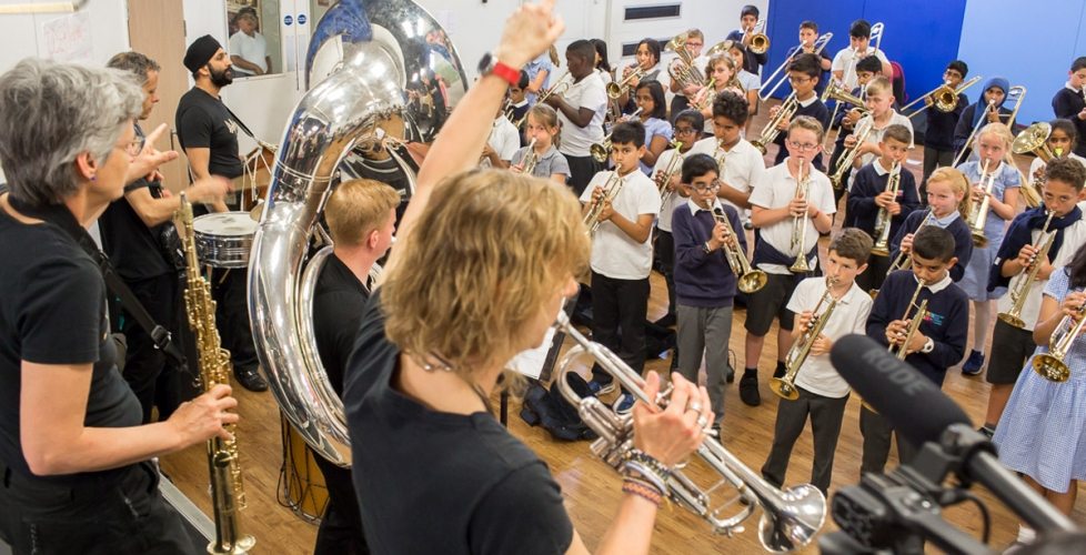 bollywood-brass-academy–projects–independence–001
