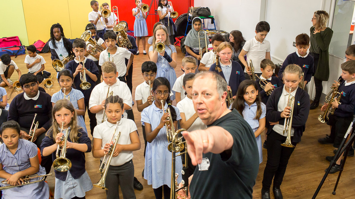 bollywood-brass-academy–projects–independence–004