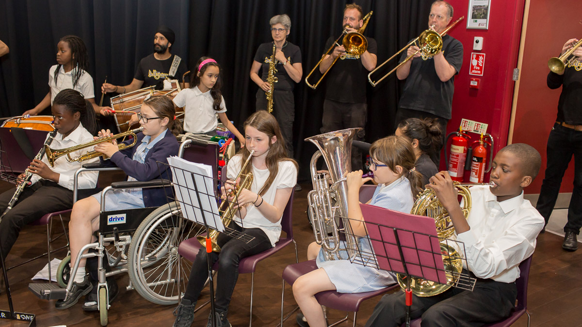 bollywood-brass-academy–projects–independence–006