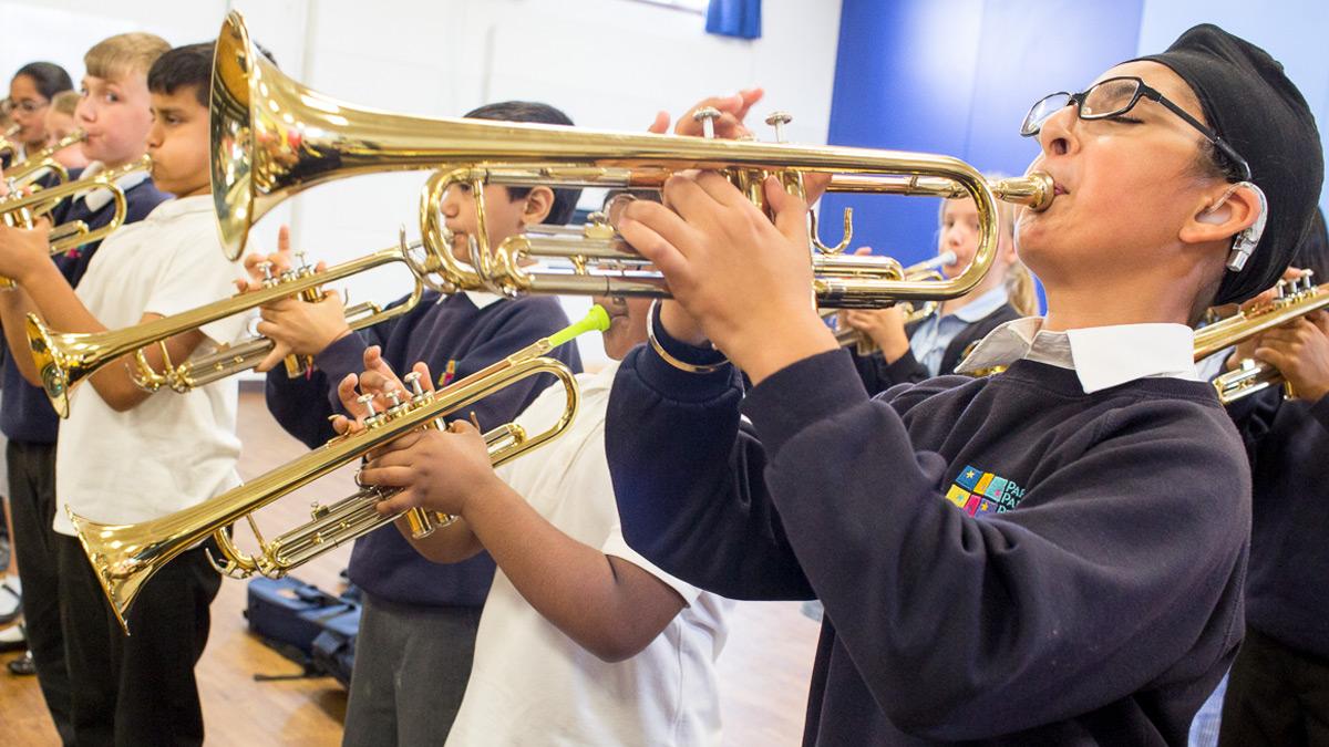 bollywood-brass-academy–home–005