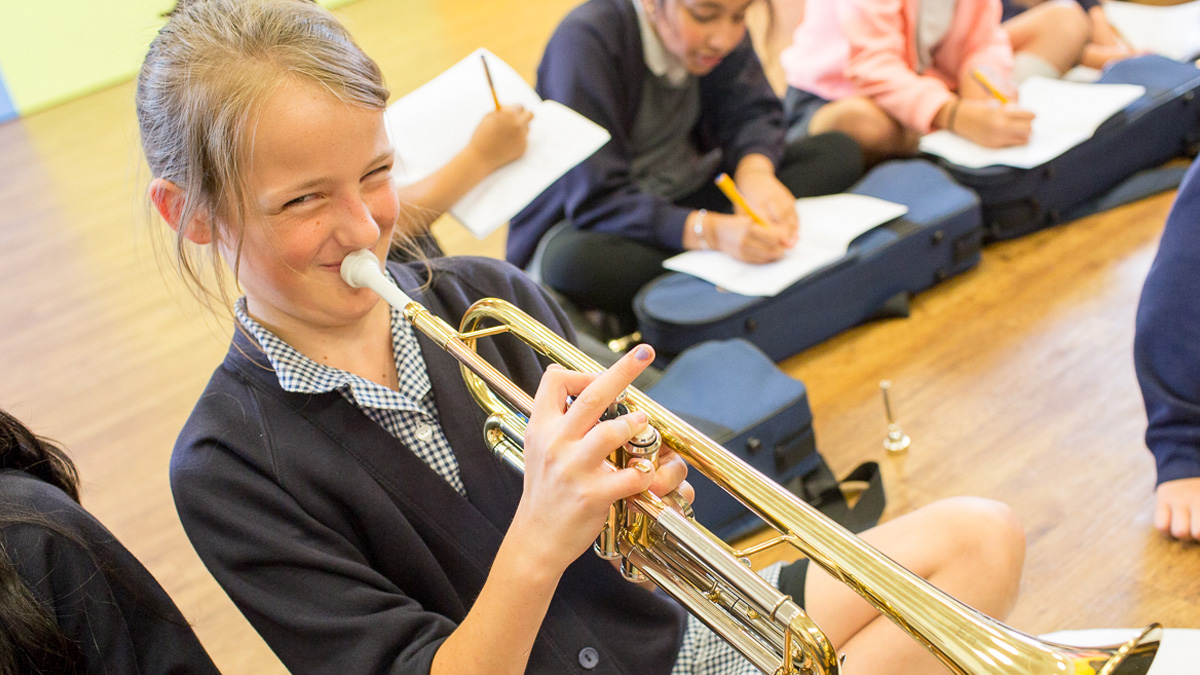 bollywood-brass-academy–arts-awards–slider–006