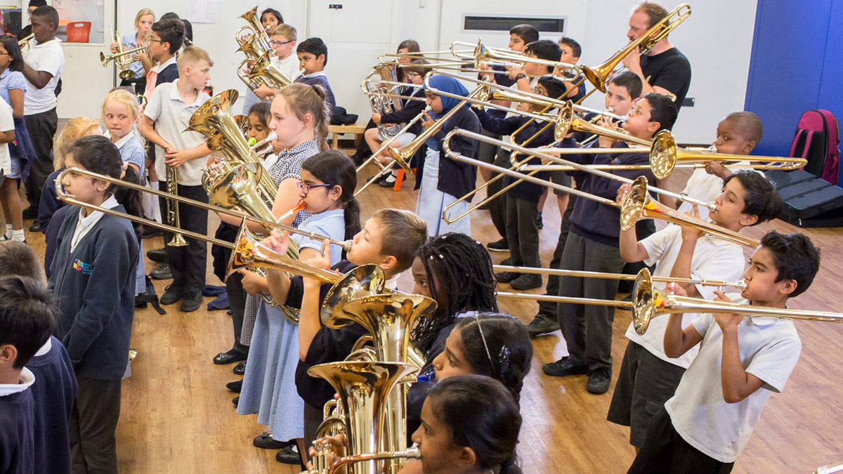 bollywood-brass-academy–projects–independence–003